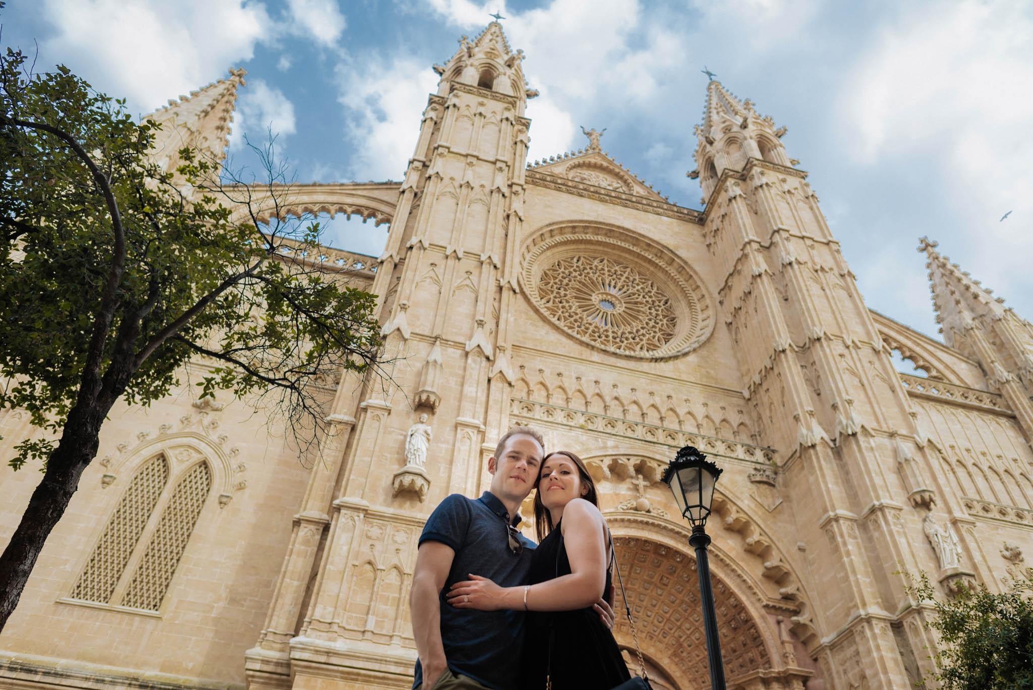 destination-wedding-photography-spain-palma-de-mallorca (40)