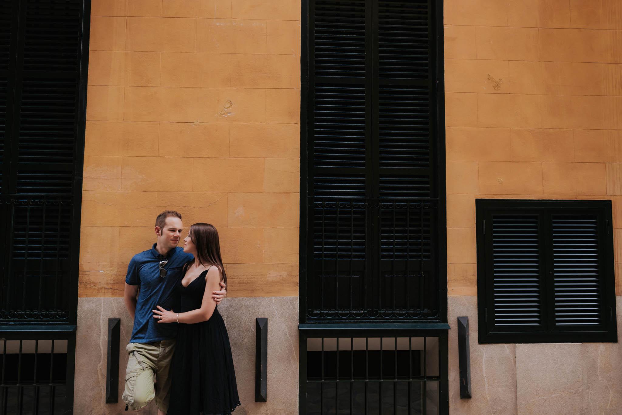 destination-wedding-photography-spain-palma-de-mallorca (45)