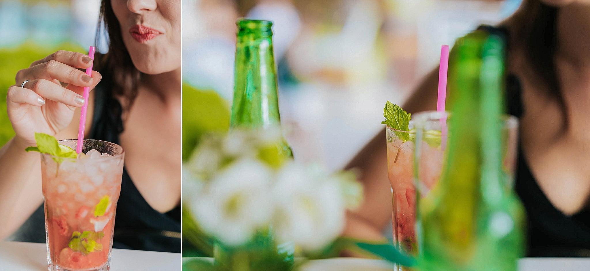 destination-wedding-photography-spain-palma-de-mallorca (49)