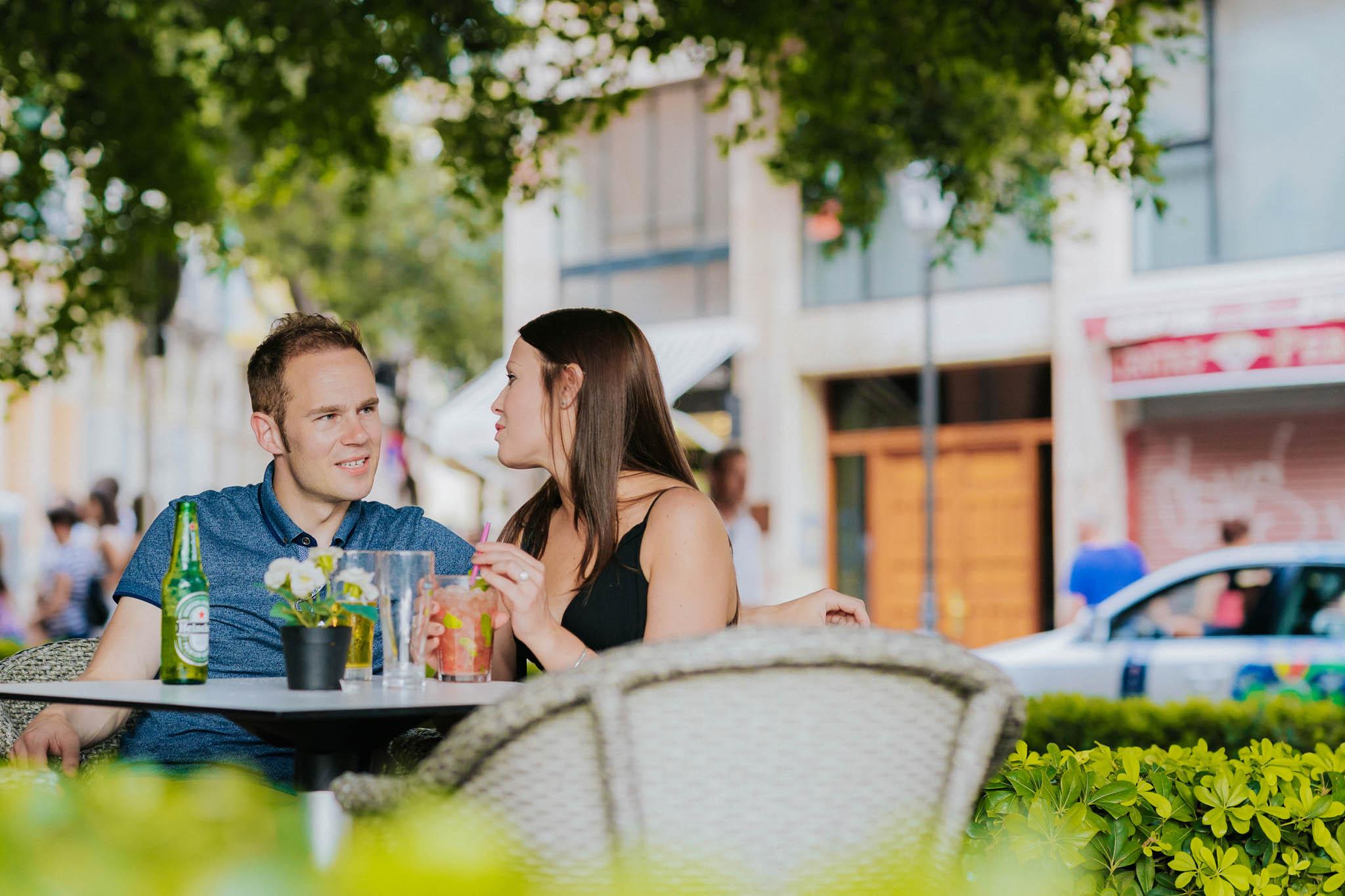 destination-wedding-photography-spain-palma-de-mallorca (50)