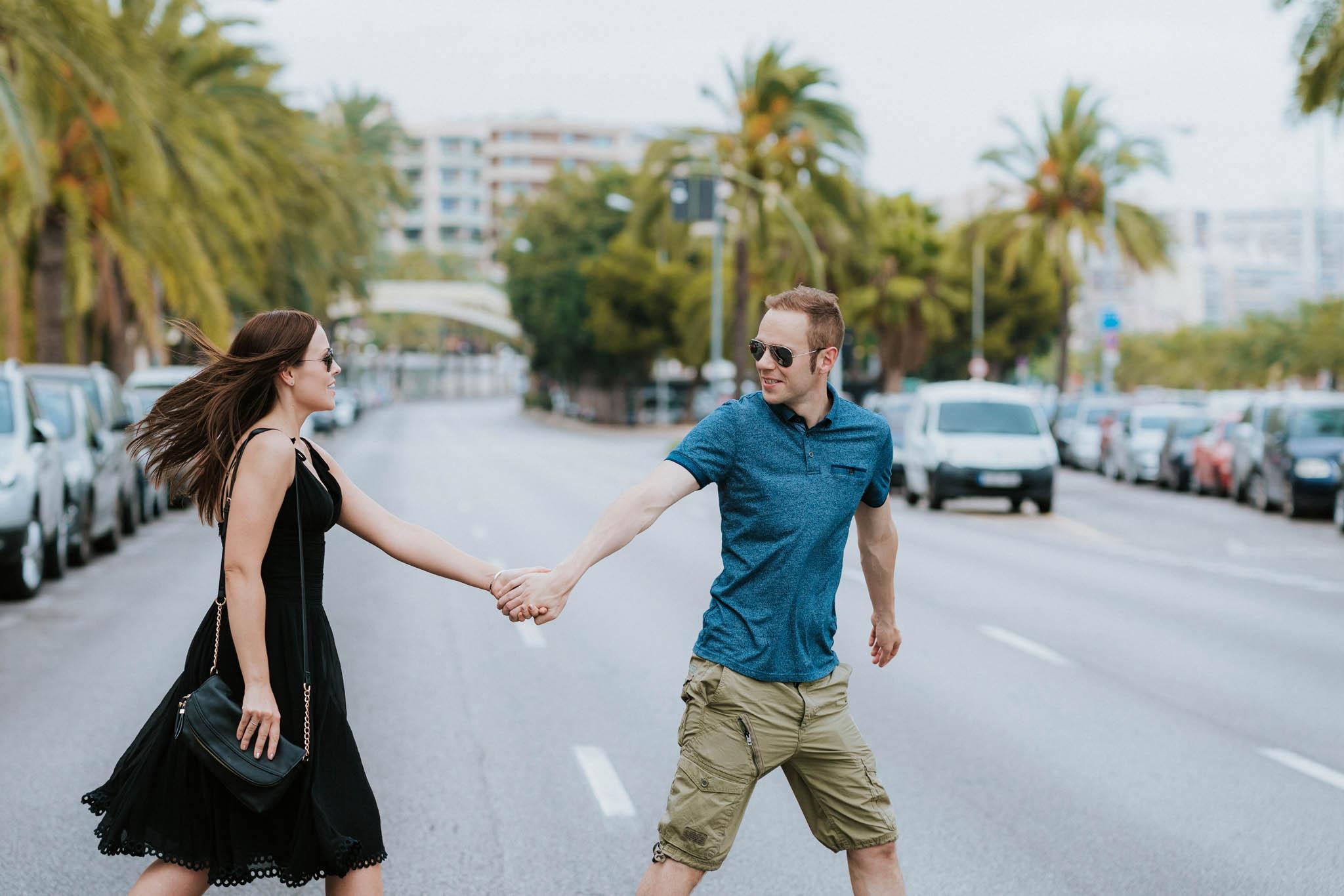 destination-wedding-photography-spain-palma-de-mallorca (6)