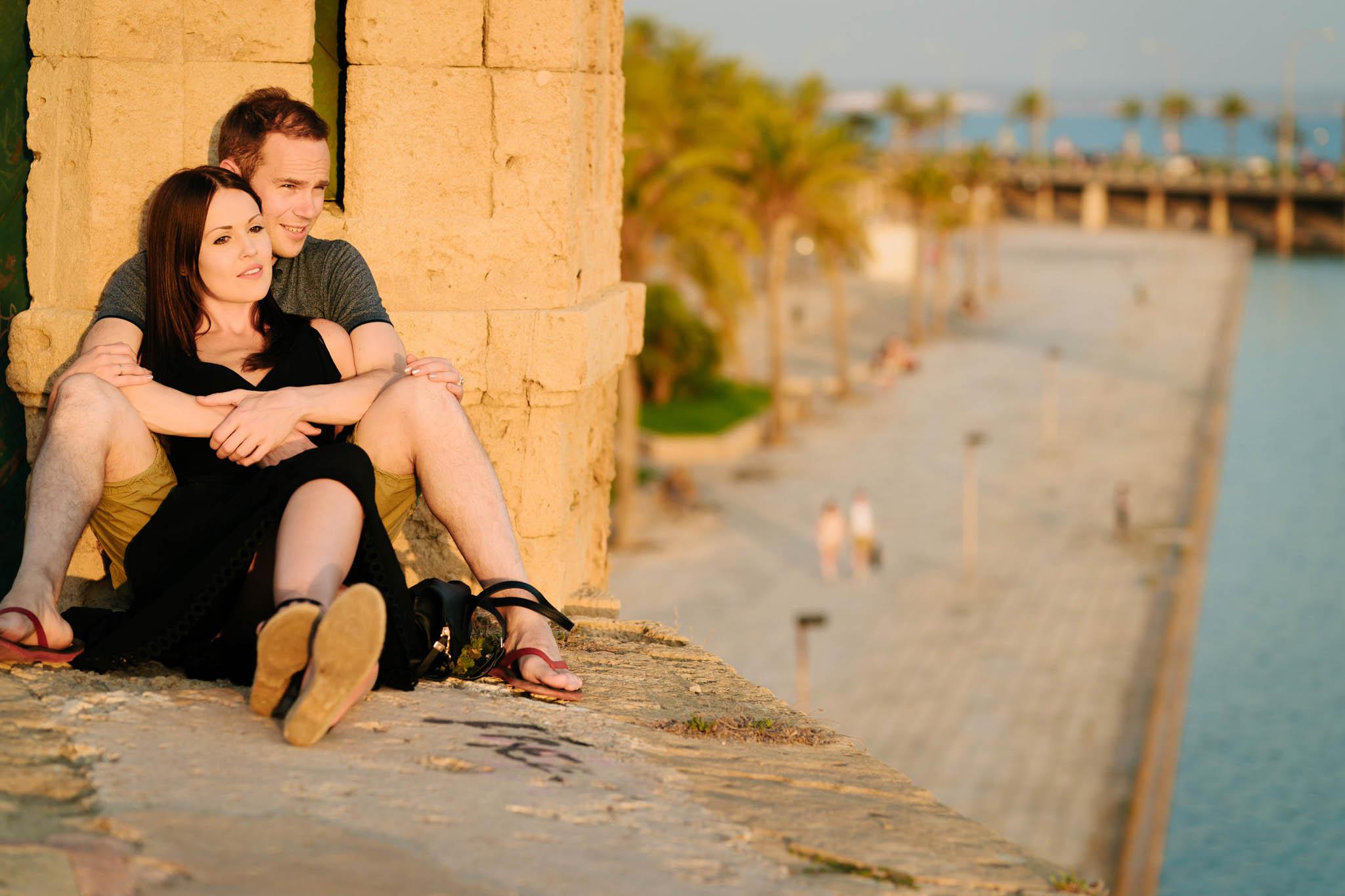 destination-wedding-photography-spain-palma-de-mallorca (66)