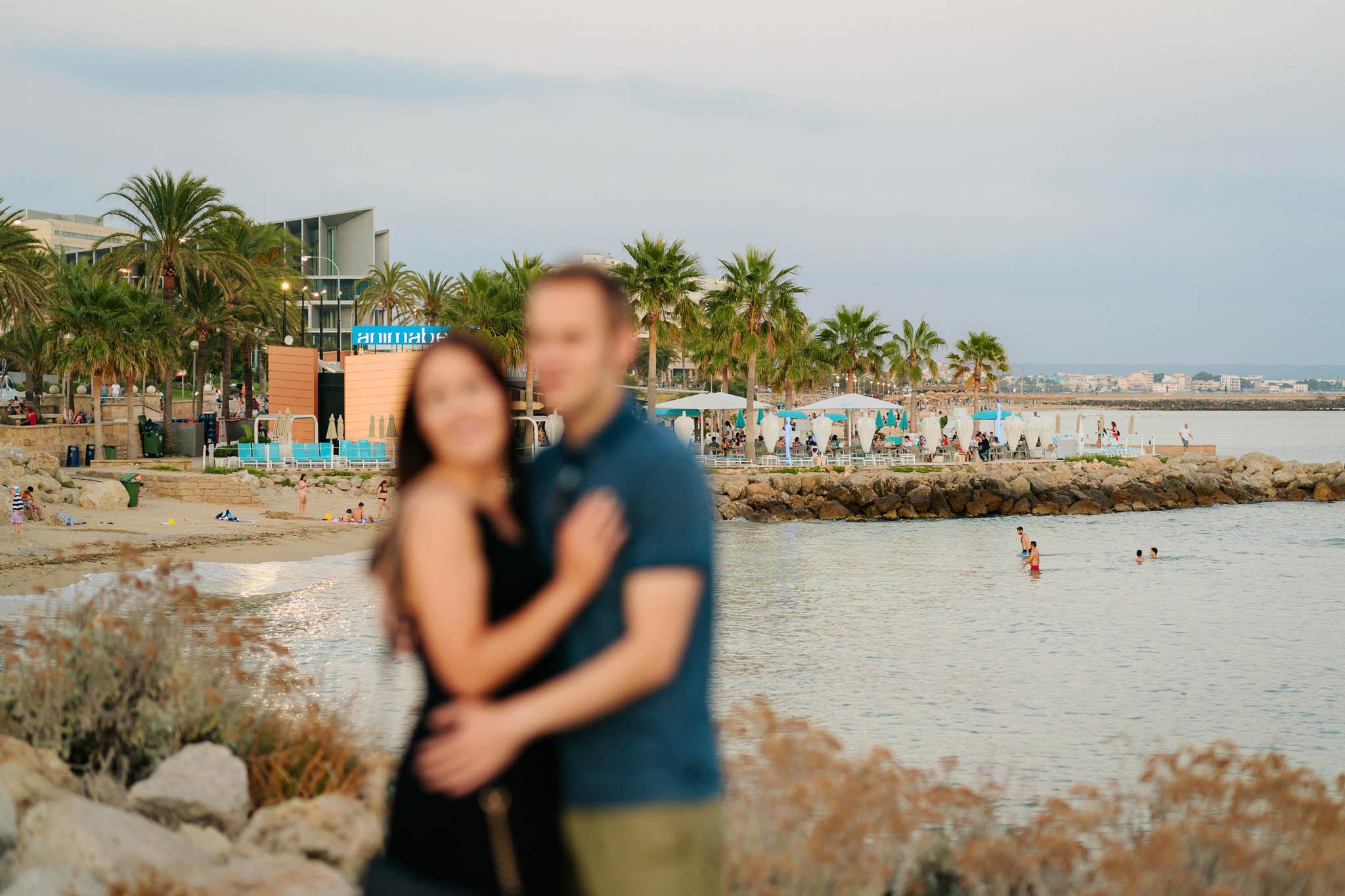 destination-wedding-photography-spain-palma-de-mallorca (77)