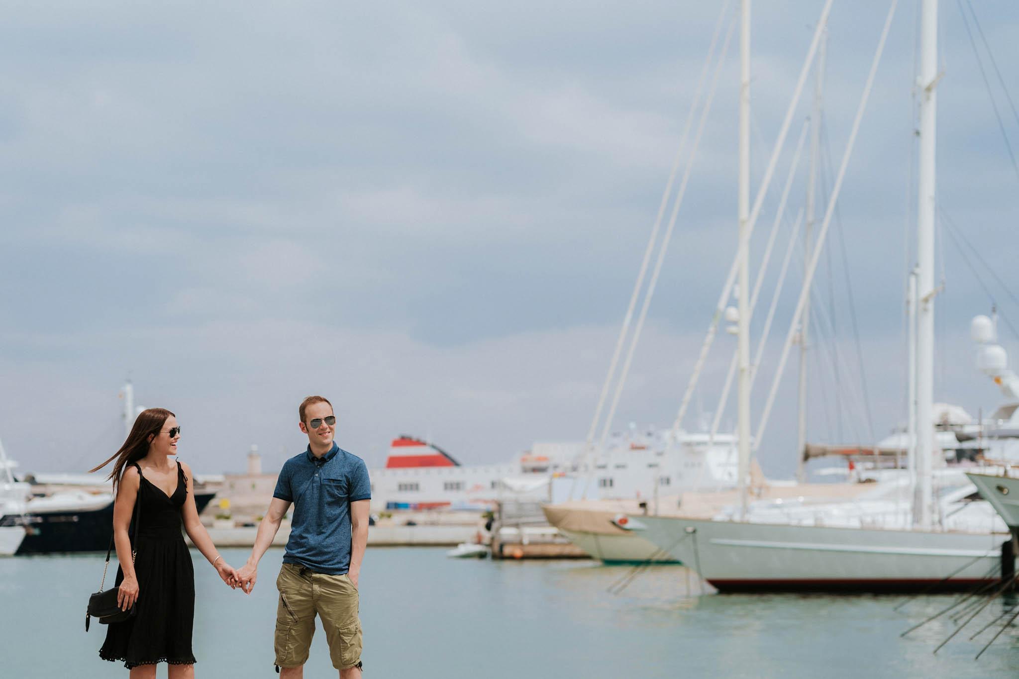 destination-wedding-photography-spain-palma-de-mallorca (9)