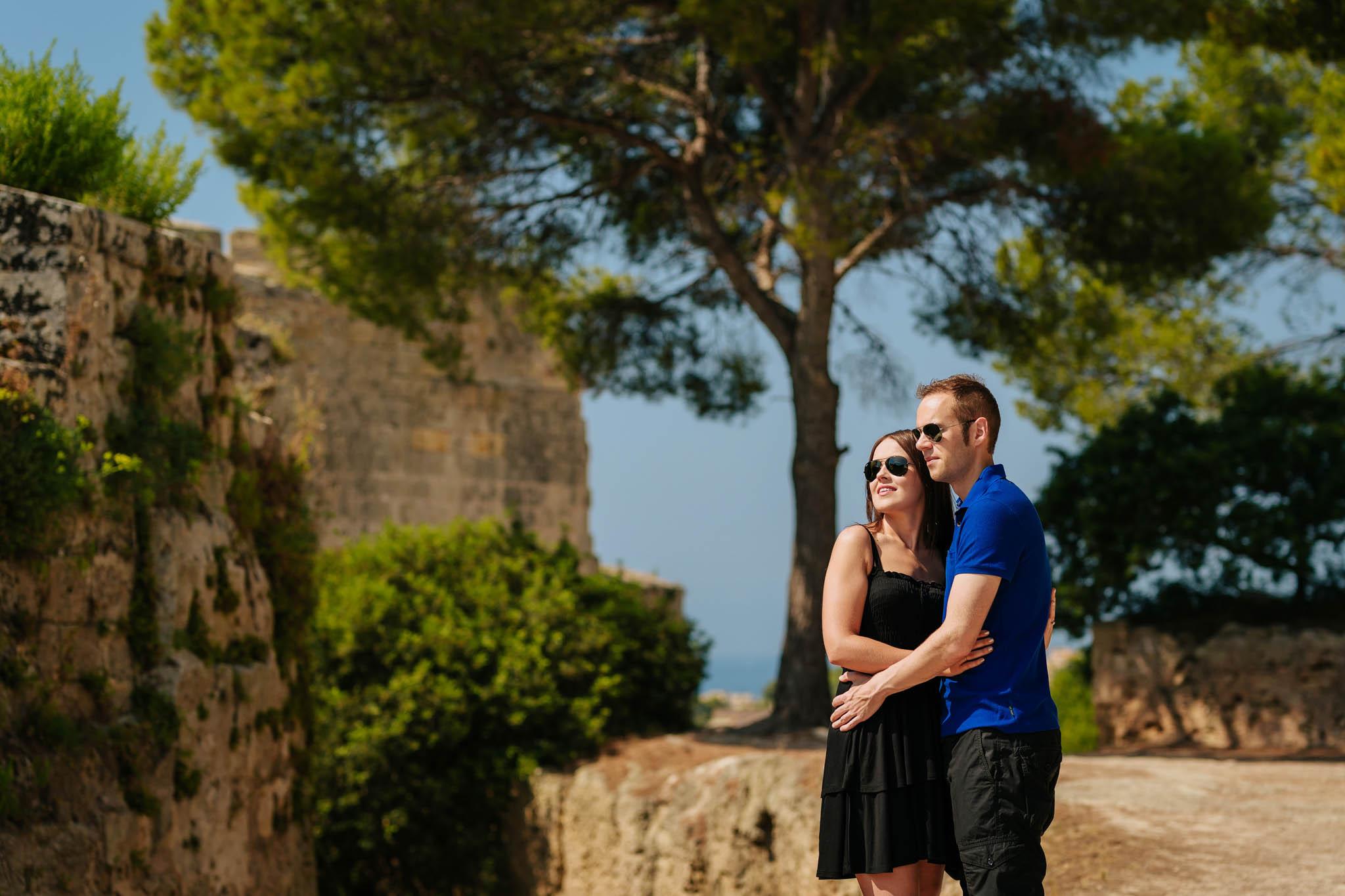 destination-wedding-photography-spain-palma-de-mallorca (98)