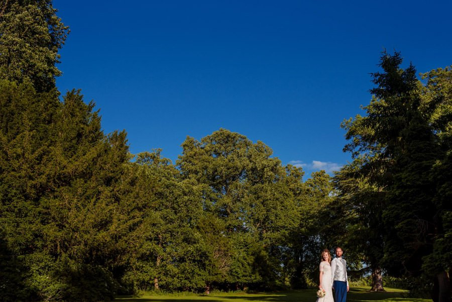 ettington-park-wedding-photography-stratford-upon-avon-uk (102)