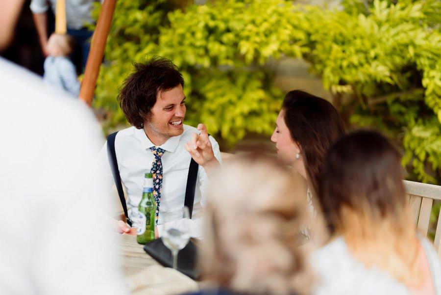 ettington-park-wedding-photography-stratford-upon-avon-uk (114)