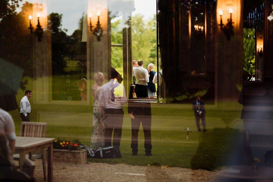 ettington-park-wedding-photography-stratford-upon-avon-uk (117)