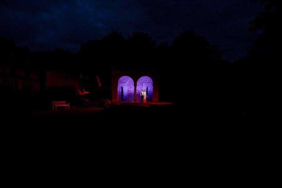 ettington-park-wedding-photography-stratford-upon-avon-uk (130)