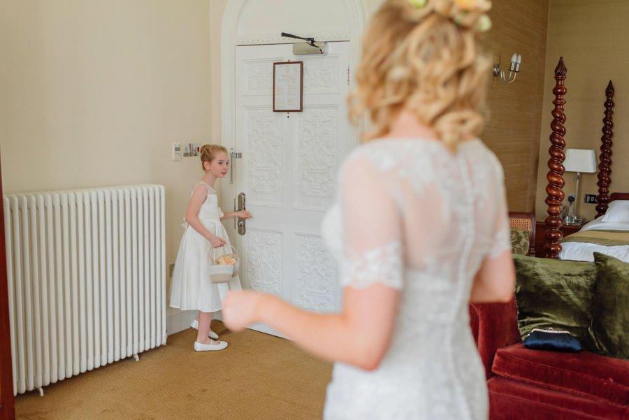 ettington-park-wedding-photography-stratford-upon-avon-uk (20)
