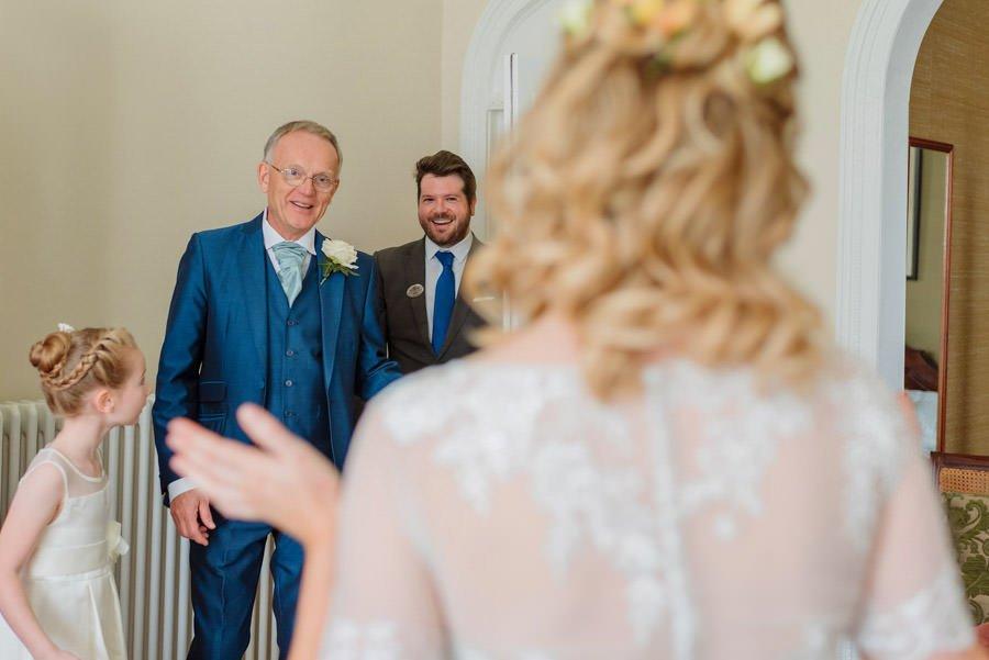ettington-park-wedding-photography-stratford-upon-avon-uk (21)