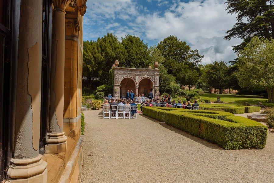 ettington-park-wedding-photography-stratford-upon-avon-uk (22)