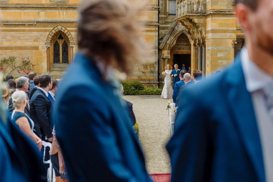ettington-park-wedding-photography-stratford-upon-avon-uk (25)