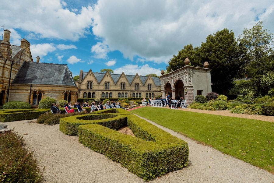 ettington-park-wedding-photography-stratford-upon-avon-uk (28)