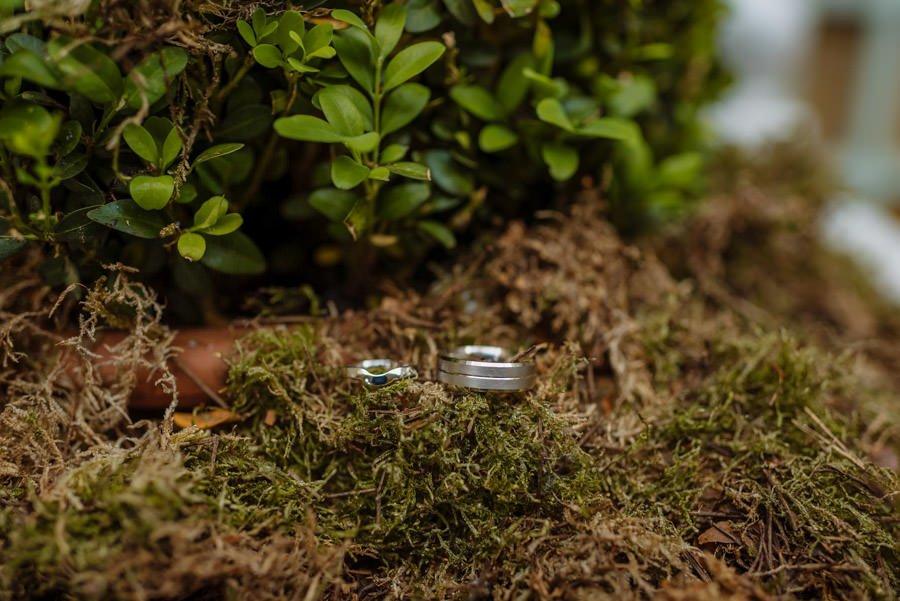 ettington-park-wedding-photography-stratford-upon-avon-uk (3)