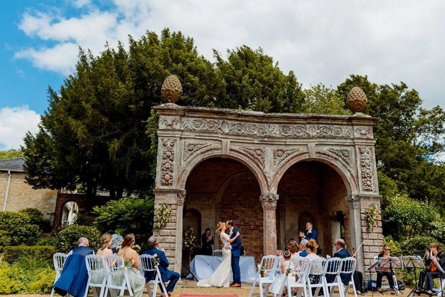 ettington-park-wedding-photography-stratford-upon-avon-uk (35)
