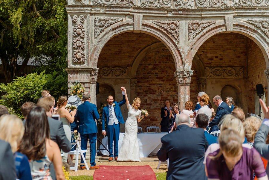 ettington-park-wedding-photography-stratford-upon-avon-uk (37)