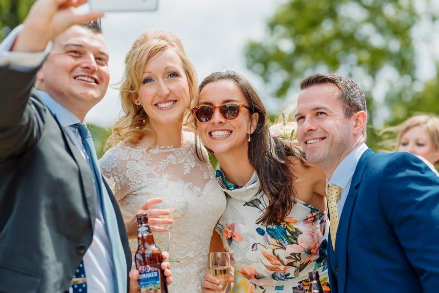 ettington-park-wedding-photography-stratford-upon-avon-uk (51)