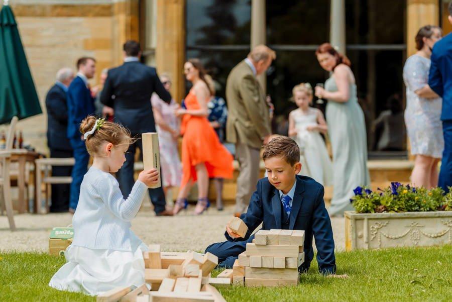 ettington-park-wedding-photography-stratford-upon-avon-uk (52)