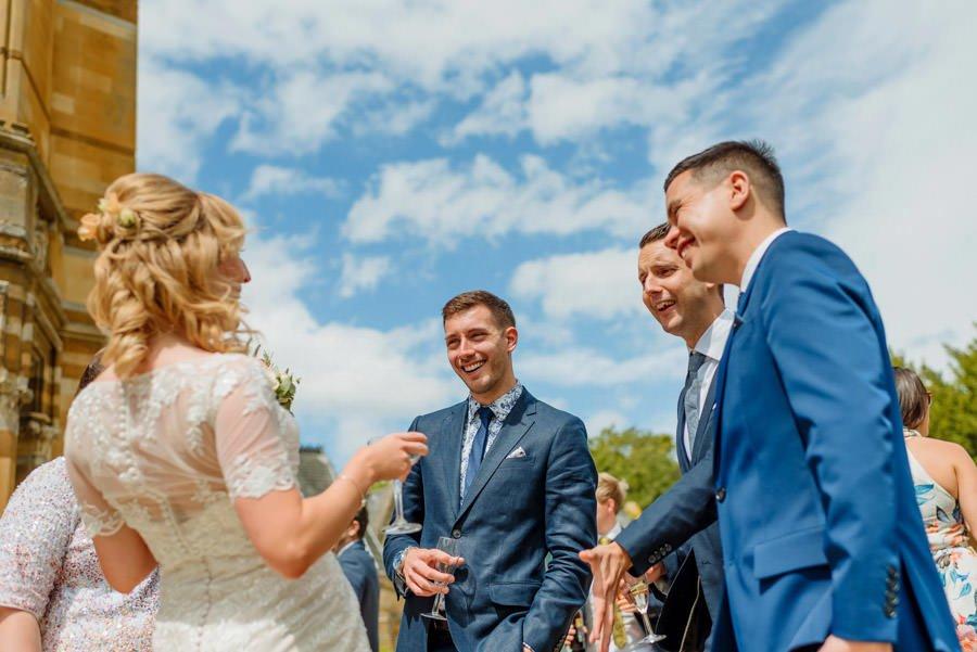 ettington-park-wedding-photography-stratford-upon-avon-uk (56)