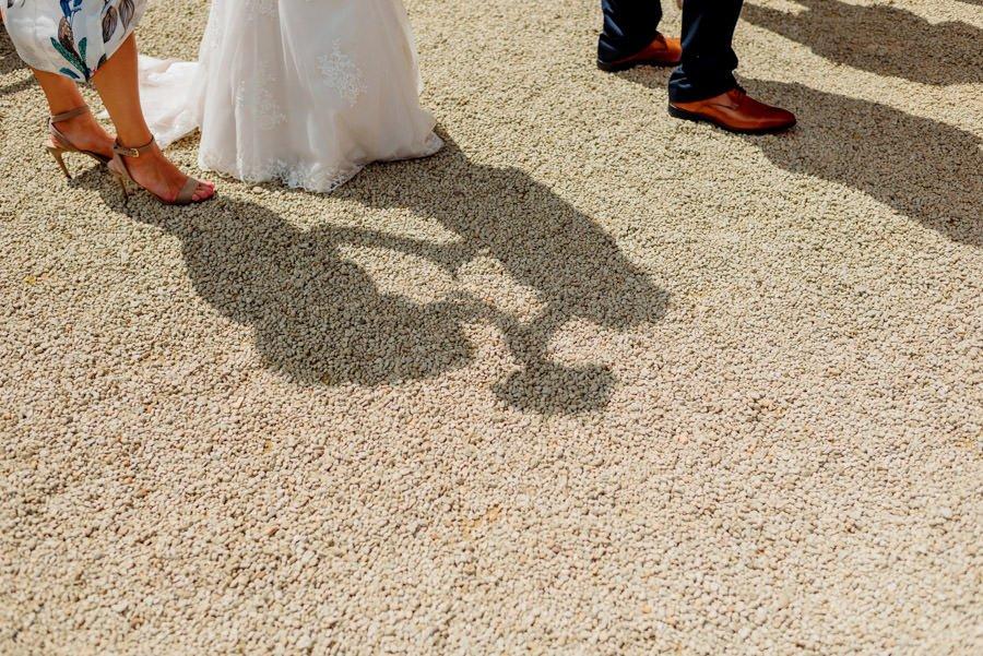 ettington-park-wedding-photography-stratford-upon-avon-uk (59)