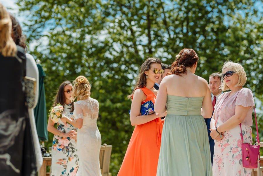 ettington-park-wedding-photography-stratford-upon-avon-uk (61)