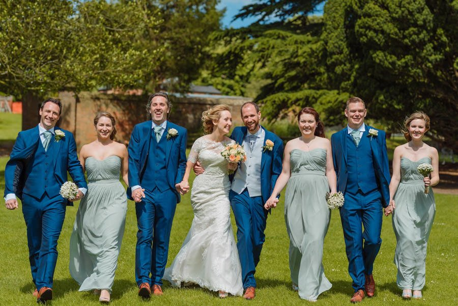ettington-park-wedding-photography-stratford-upon-avon-uk (67)