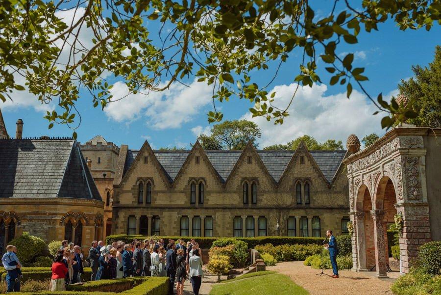 ettington-park-wedding-photography-stratford-upon-avon-uk (70)