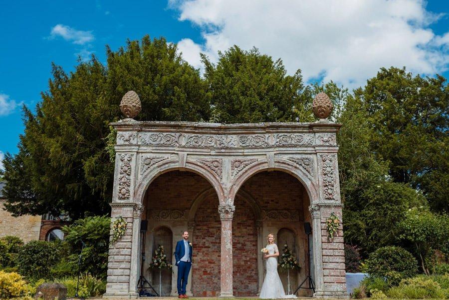ettington-park-wedding-photography-stratford-upon-avon-uk (80)