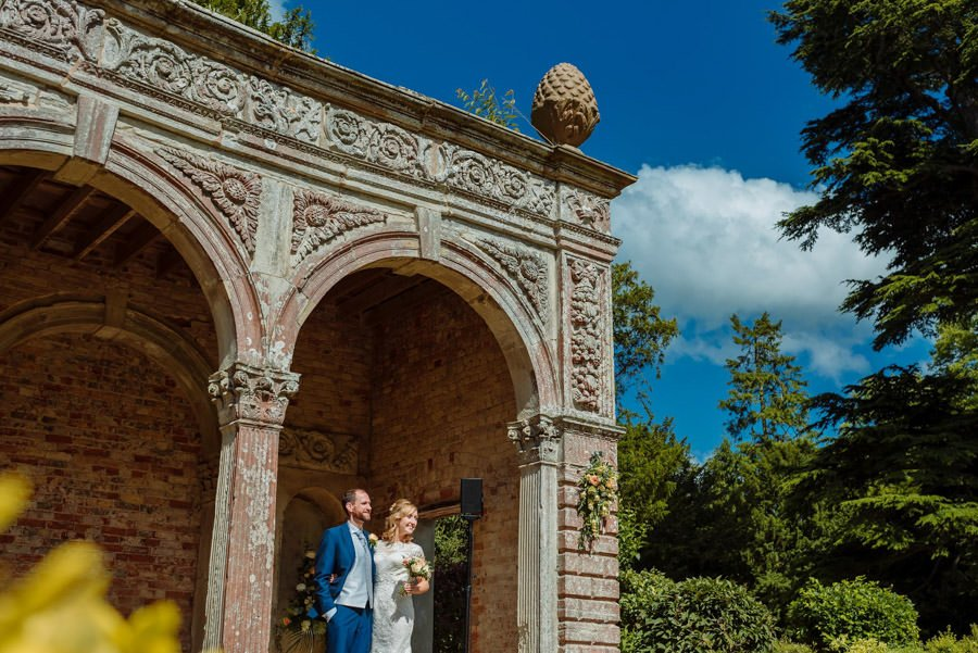 ettington-park-wedding-photography-stratford-upon-avon-uk (81)