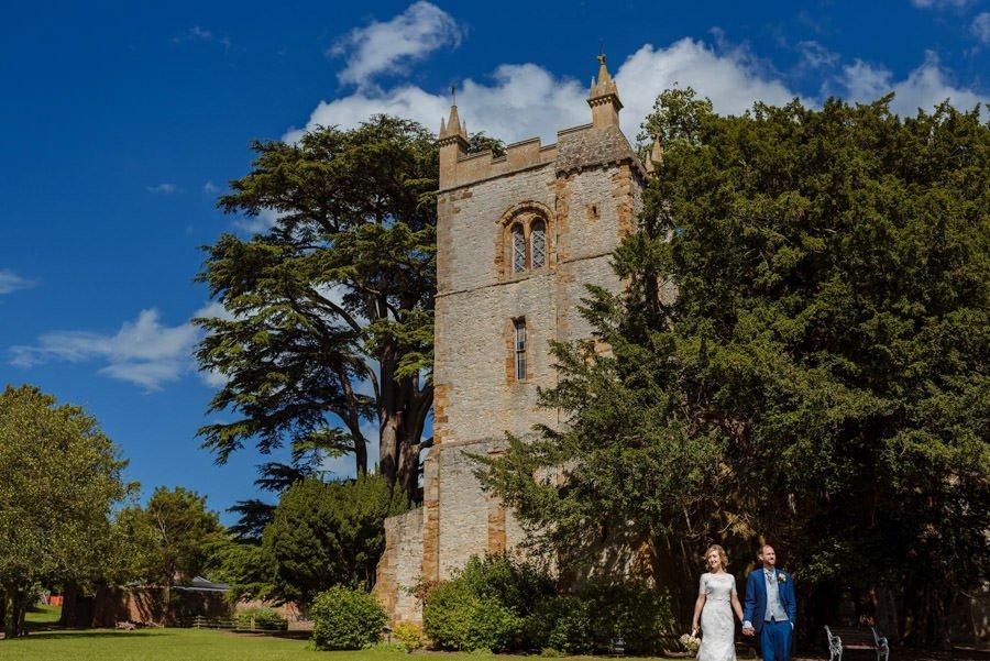 ettington-park-wedding-photography-stratford-upon-avon-uk (83)