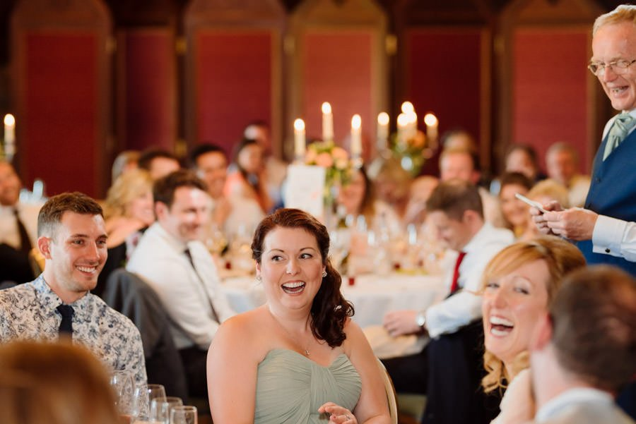 ettington-park-wedding-photography-stratford-upon-avon-uk (86)