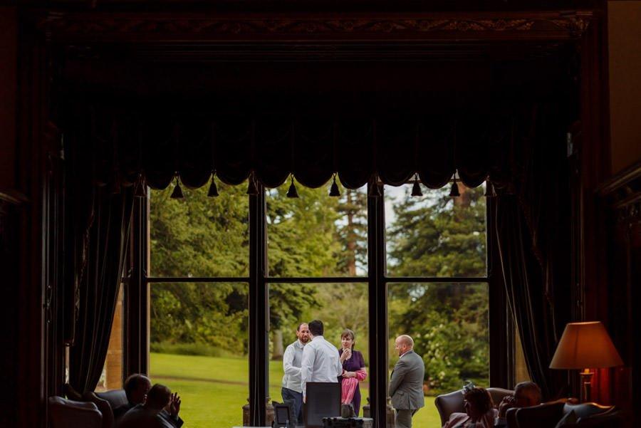 ettington-park-wedding-photography-stratford-upon-avon-uk (94)