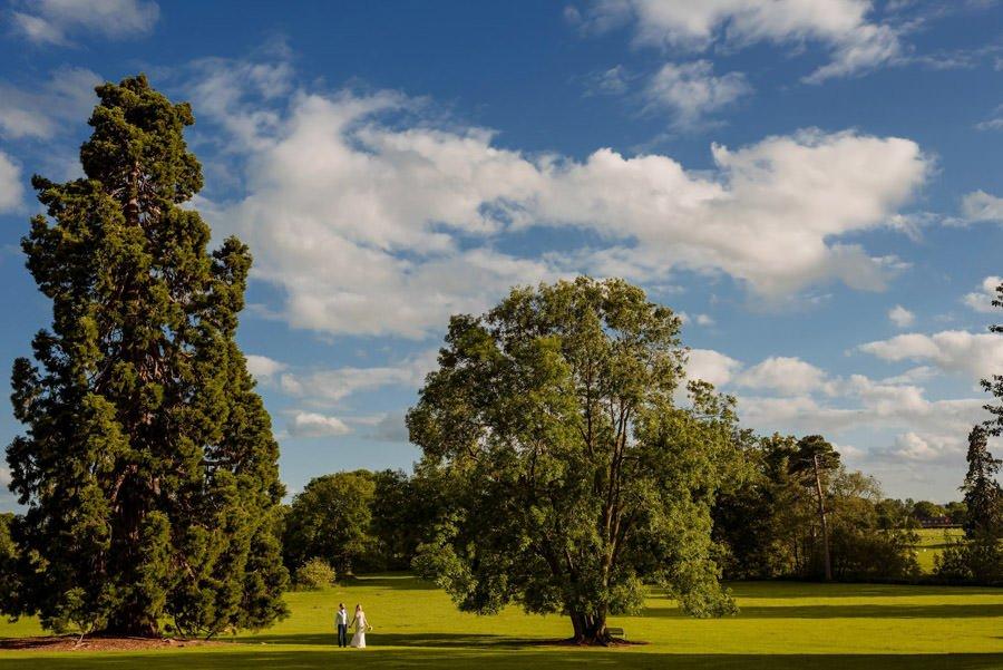 ettington-park-wedding-photography-stratford-upon-avon-uk (98)