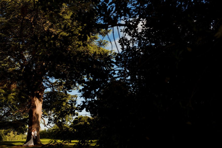 ettington-park-wedding-photography-stratford-upon-avon-uk (99)