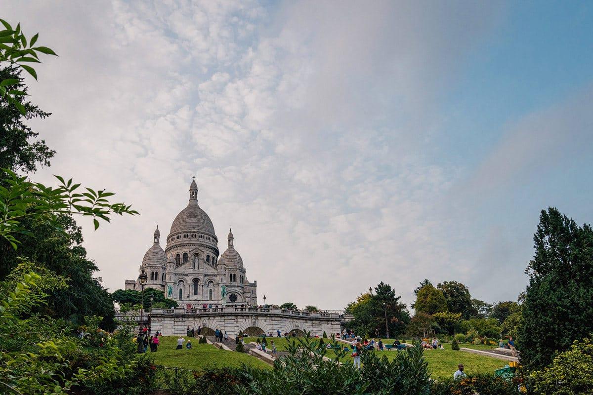 destination-wedding-photography-paris-france (13)