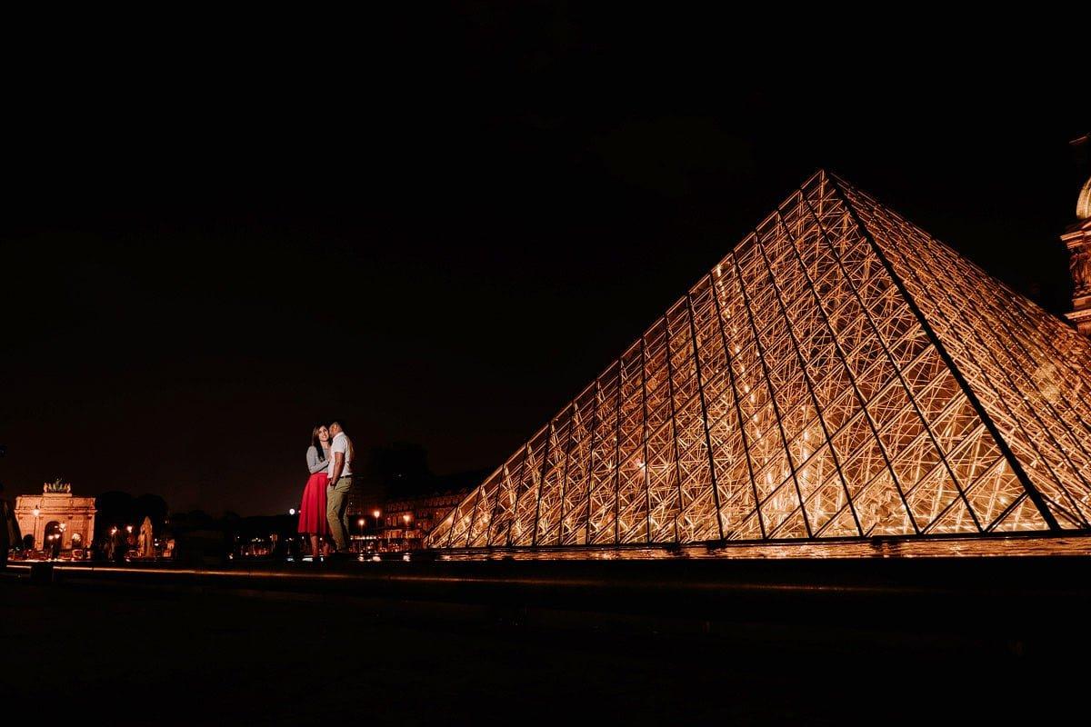 destination-wedding-photography-paris-france (16)