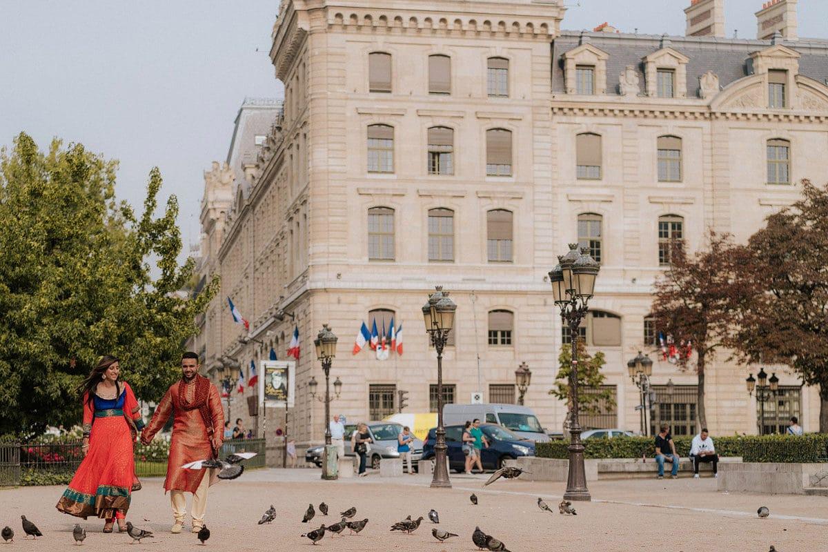 destination-wedding-photography-paris-france (19)