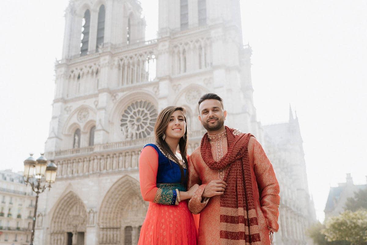 destination-wedding-photography-paris-france (20)