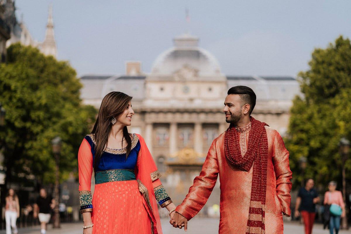 destination-wedding-photography-paris-france (27)