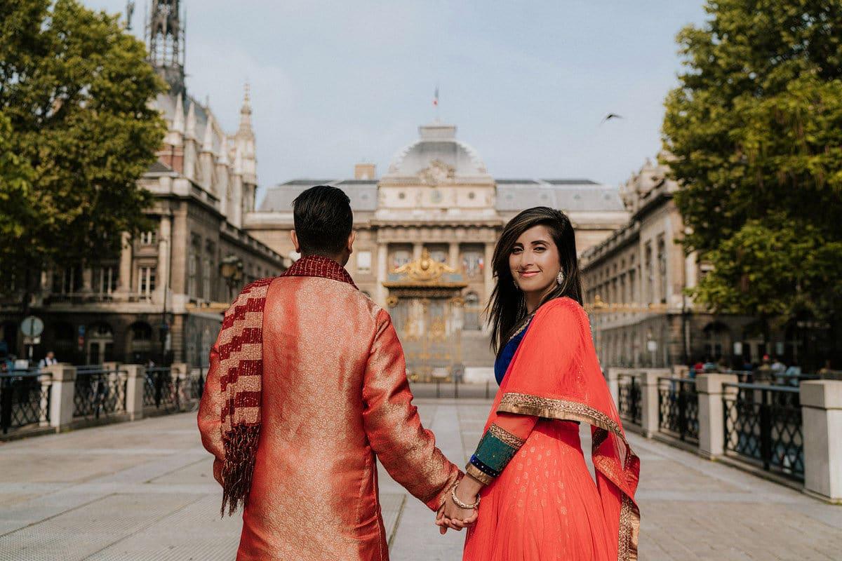 destination-wedding-photography-paris-france (28)