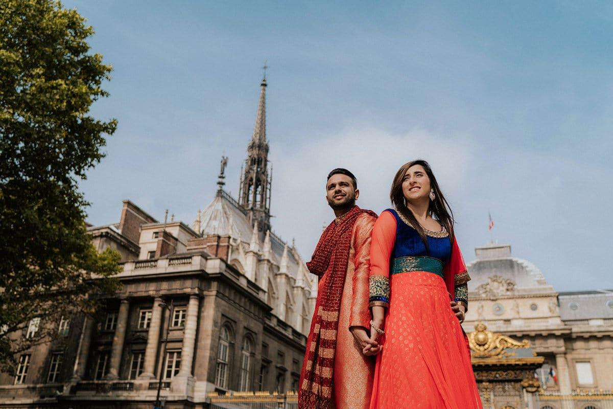 destination-wedding-photography-paris-france (29)