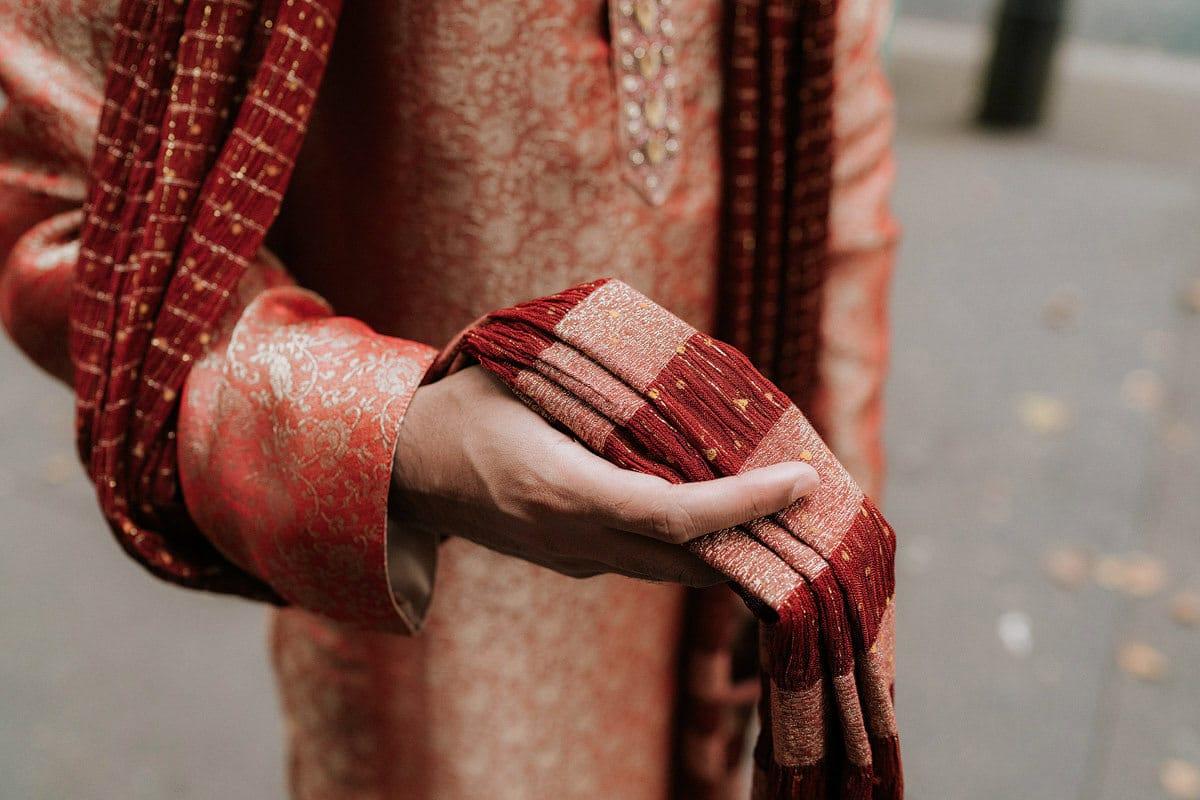 destination-wedding-photography-paris-france (30)
