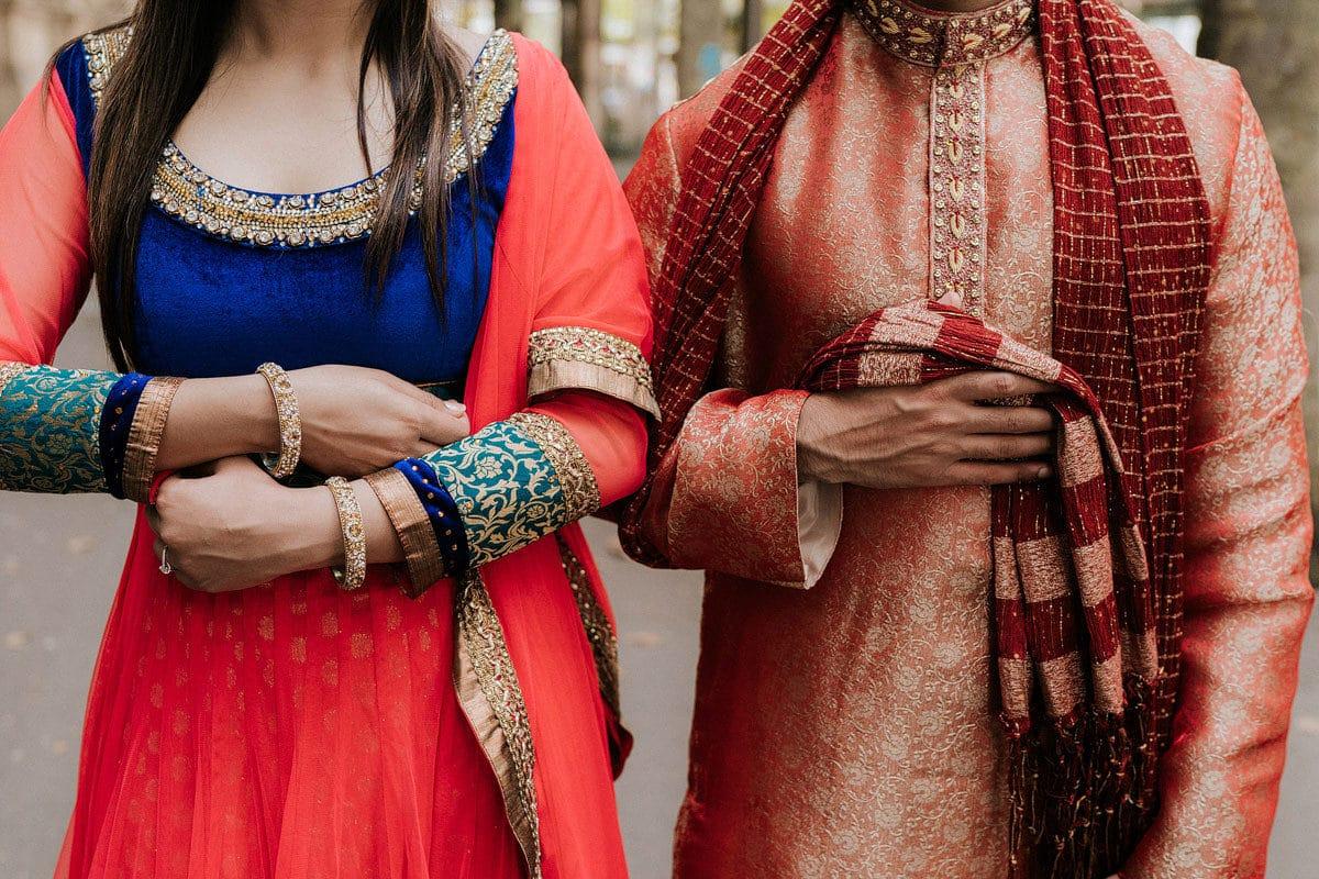 destination-wedding-photography-paris-france (32)