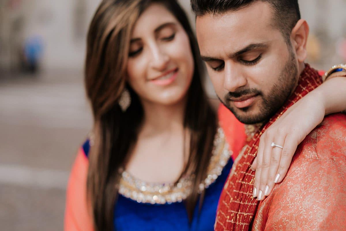 destination-wedding-photography-paris-france (33)