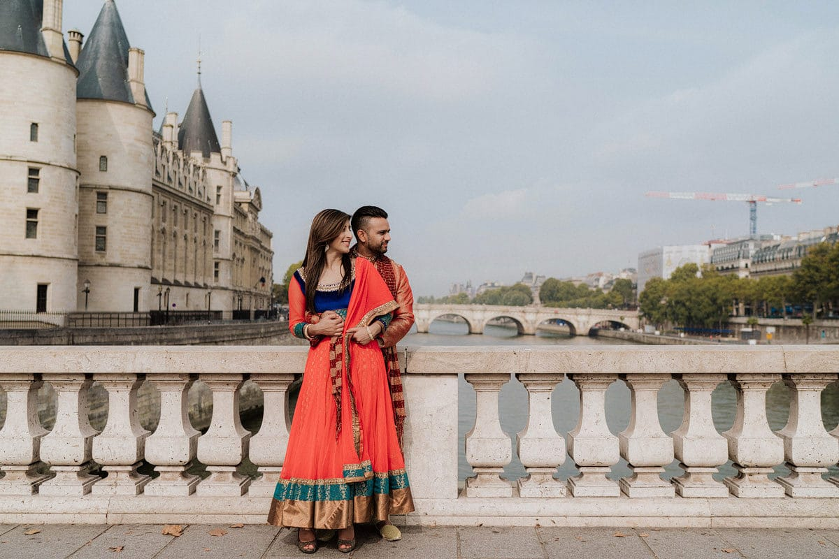 destination-wedding-photography-paris-france (34)
