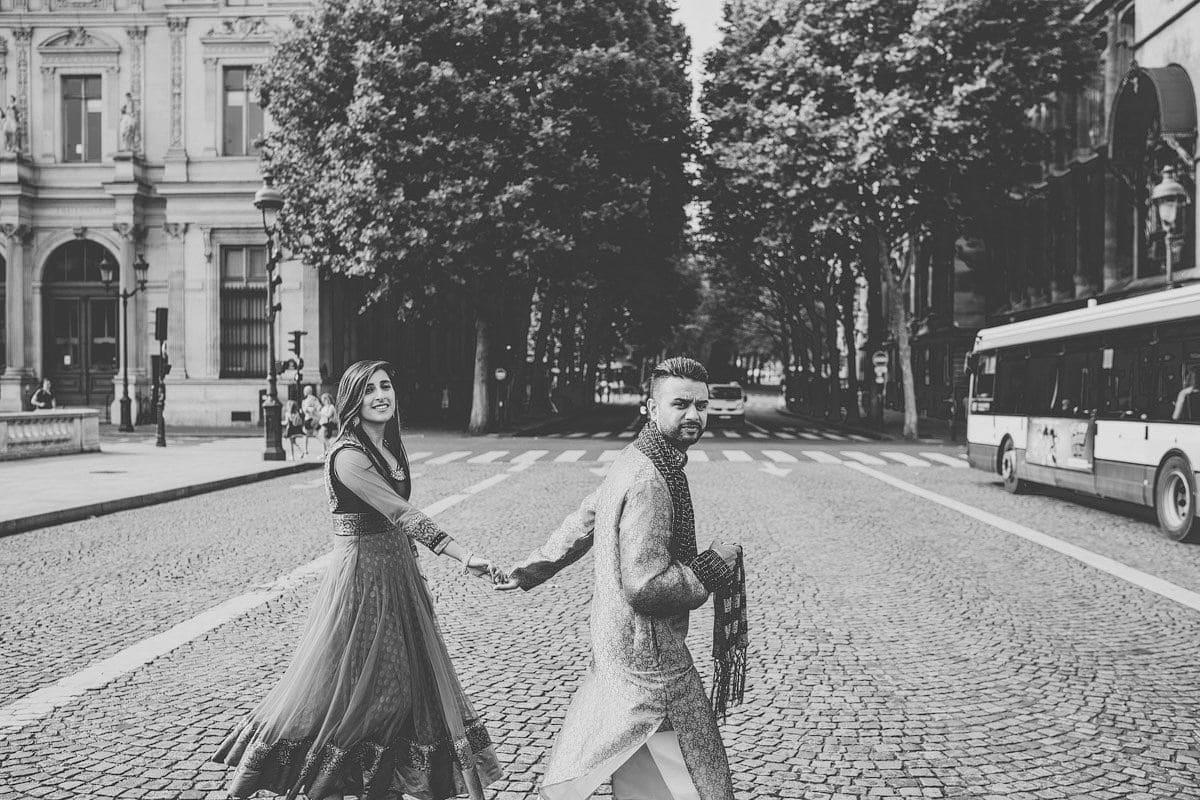 destination-wedding-photography-paris-france (35)