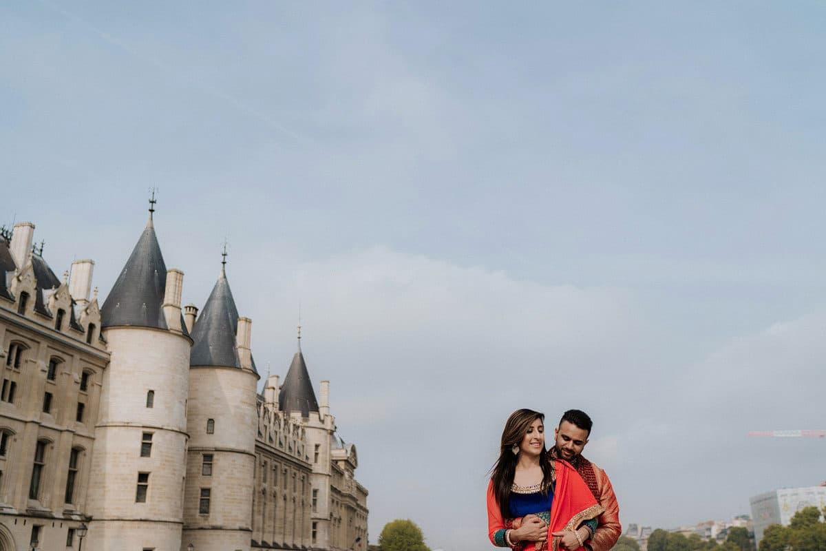 destination-wedding-photography-paris-france (36)