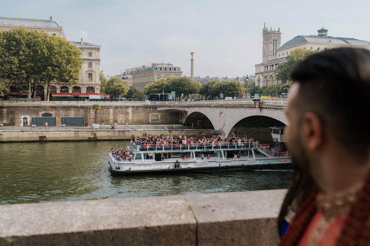 destination-wedding-photography-paris-france (37)