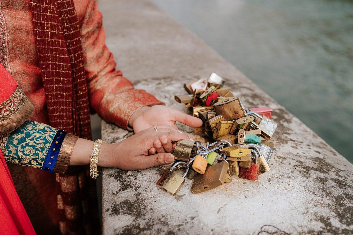 destination-wedding-photography-paris-france (38)